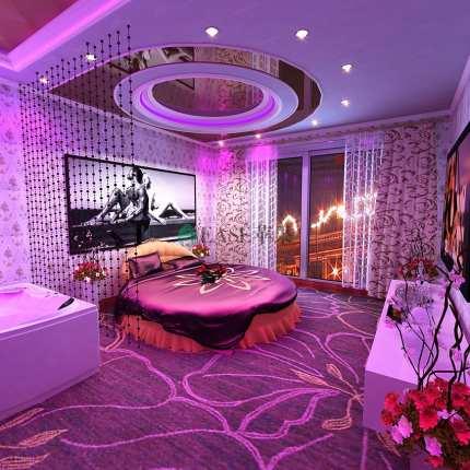 广州天河哪里有专业莞式桑拿洗浴一条龙海选休闲会所
