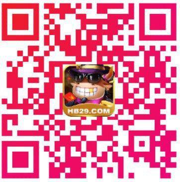 红包扫雷app免费下载,赠送彩金188