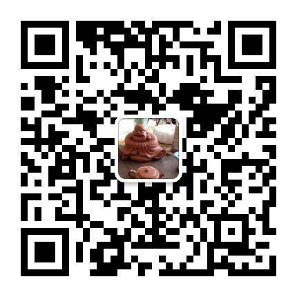 热门推荐极S赛 车信誉群9.9幸运 飞T信誉群