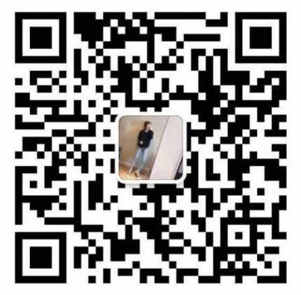北京赛车信誉微信群