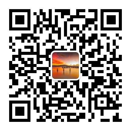 实力极S赛 车飞 T澳洲微信群6463031