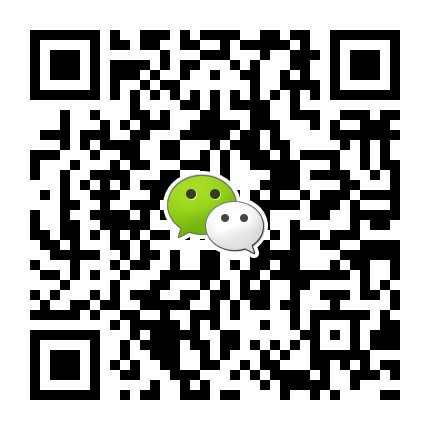 最官方推荐极S赛 车微信群信誉大群