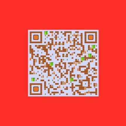 北京幸运 飞T微信群v芯/406169