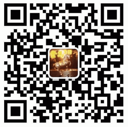 北京信誉老群9.9