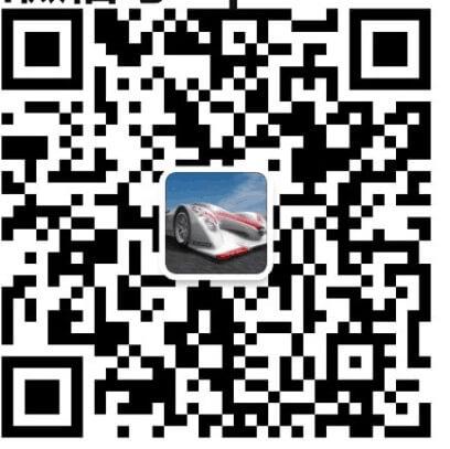 北京赛车微信群,pc蛋蛋微信群