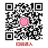 北京赛车pk10微信群