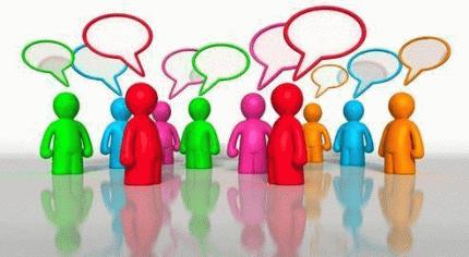 微信营销:如何走进社交电商,增加营业额?