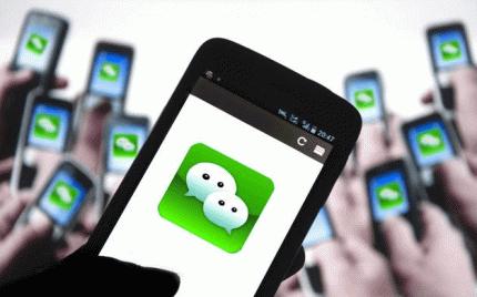 微信主动添加好友通过率99.9%的小技巧!微信群控瞬间引流!