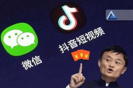 抖音那么火,微信还能否成为B2B内容营销主战场?