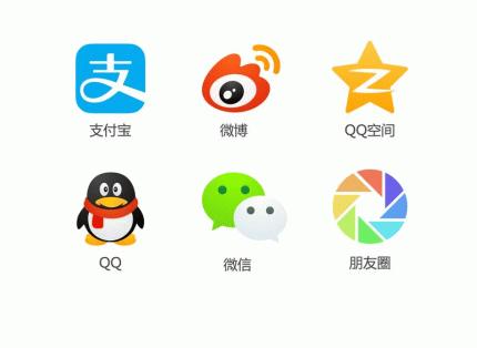 """微信和QQ相继下线""""漂流瓶""""原因居然是这样!!!"""
