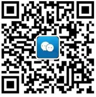 微信红包群(可抢可发)下载app注册成功送28元