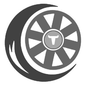 车轱辘交通违法罚款