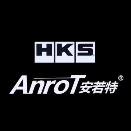 Anrot徐明华