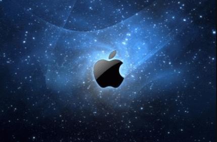 苹果要求微信开发夜间模式,不然就要下架微信,微信:开发好了