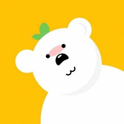 习惯熊网站 习惯熊平台 怎么成为习惯熊顾问 习惯熊和向日葵妈妈哪个好