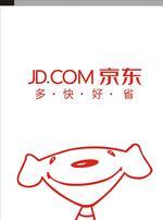 水木JD购物交流