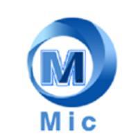 MIC邮密链