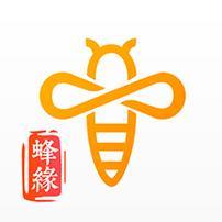蜂缘收藏大咔汇