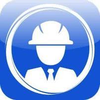 重庆建筑,施工,焊工,电工交流