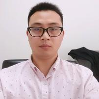 惠州/辰医疗美容微整形