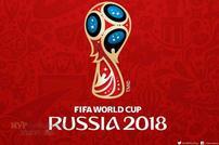 2018世界杯讨论