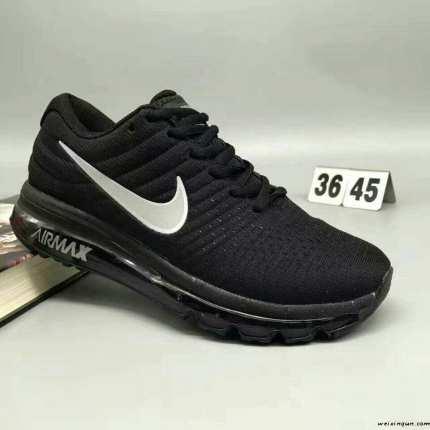 A 168鞋服批发