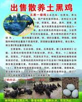 赣州地区农家产品供应审核群