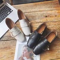 东港鞋业代理群