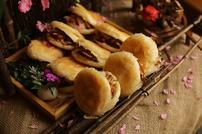 内蒙古草原汉唐特色食材供应商要货交流群