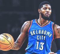 NBA篮球微信群(真正0广告)