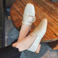 AAA东港鞋业
