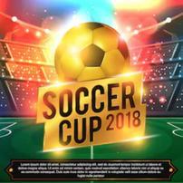 2018世界杯交流群⚽️