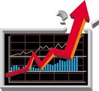 免费指导分享股票以及配资服务