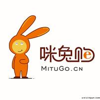 Mitu咪兔
