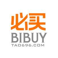 必买Bibuy