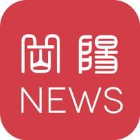 岳阳News