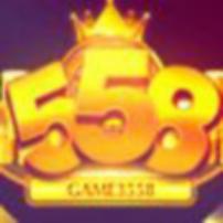 558棋牌游戏