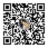 太阳城娱乐城 SC//9.1回水一万50