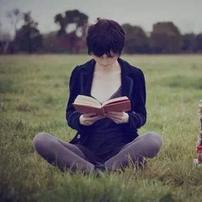 十点读书吧