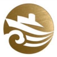 太平洋邮轮