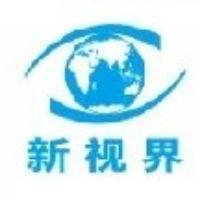 四川省青少年近视防控基地