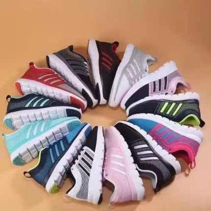 耐克阿迪运动鞋工厂批发,高品质,低价格,诚招代理
