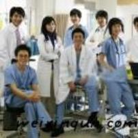 孟勇博士健康团队