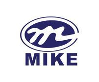 福州迈克电脑维修
