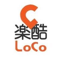 LoCo 楽酷