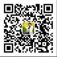 实力北京赛车群/幸运飞艇群9.95