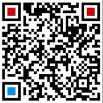 北京赛车微信群+JLQZM417火爆群