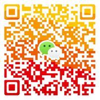 哪里可以玩北京赛车微信群信誉群