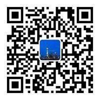 9.99/北京赛 C 微信群/PK 十信誉群