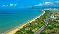 海南岛房产交易网